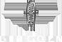 lincoln-logo_88x60