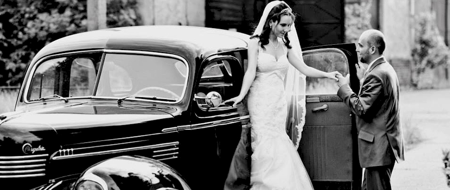 Chrysler Royal képgaléria
