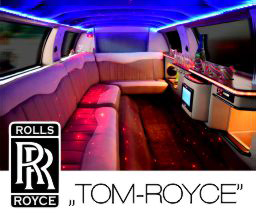 tom_royce_inside