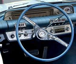 buick_le_sabre_small