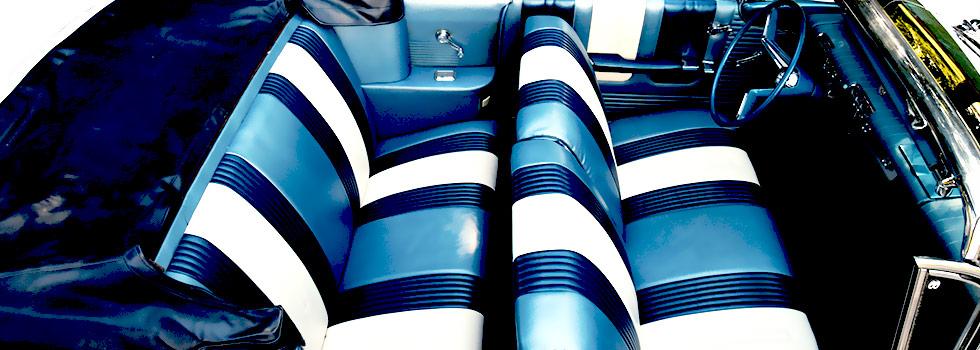 Buick Le Sabre képgaléria
